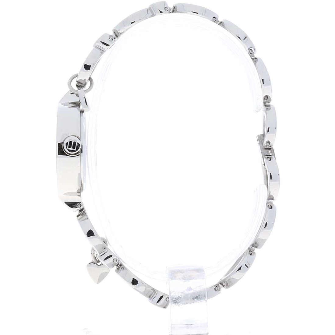 prix montres femme Breil EW0168