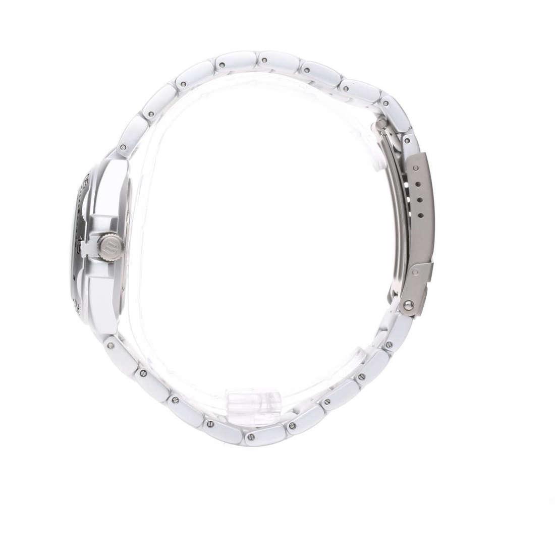 prix montres femme Breil EW0175