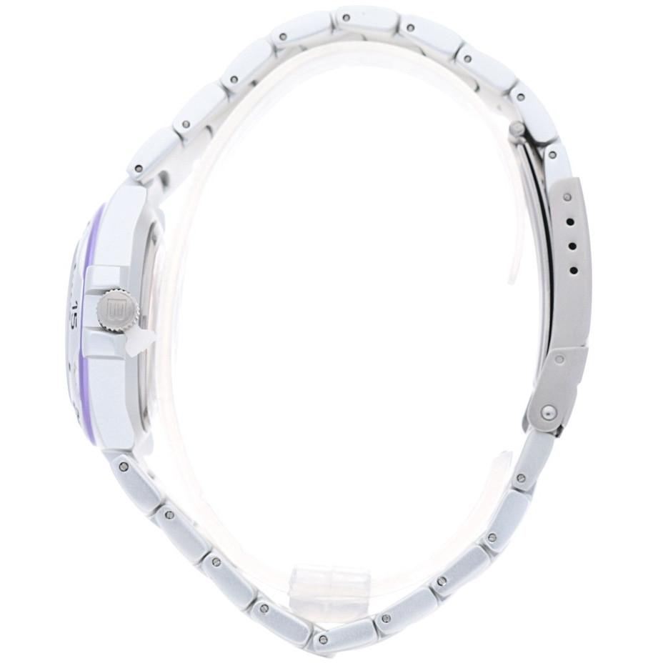 prix montres femme Breil EW0176