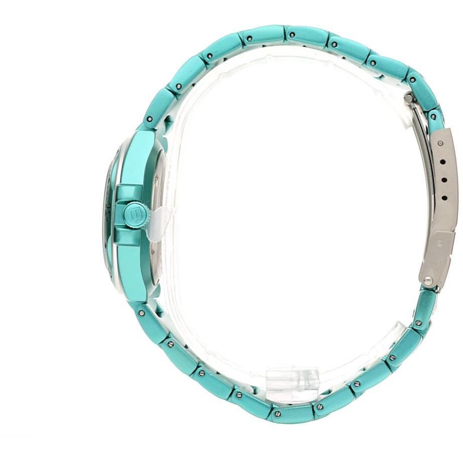 prix montres femme Breil EW0180