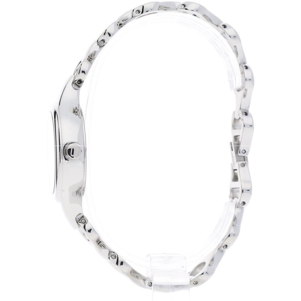 prix montres femme Breil EW0187