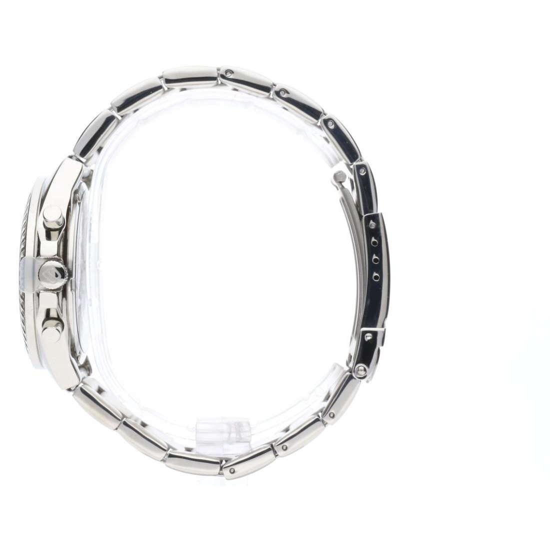 prix montres femme Breil EW0203
