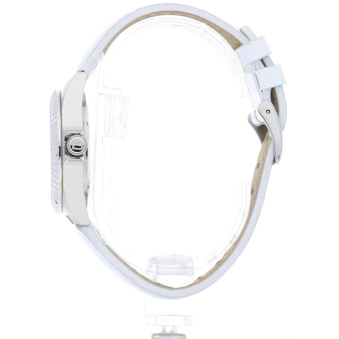 prix montres femme Breil EW0236
