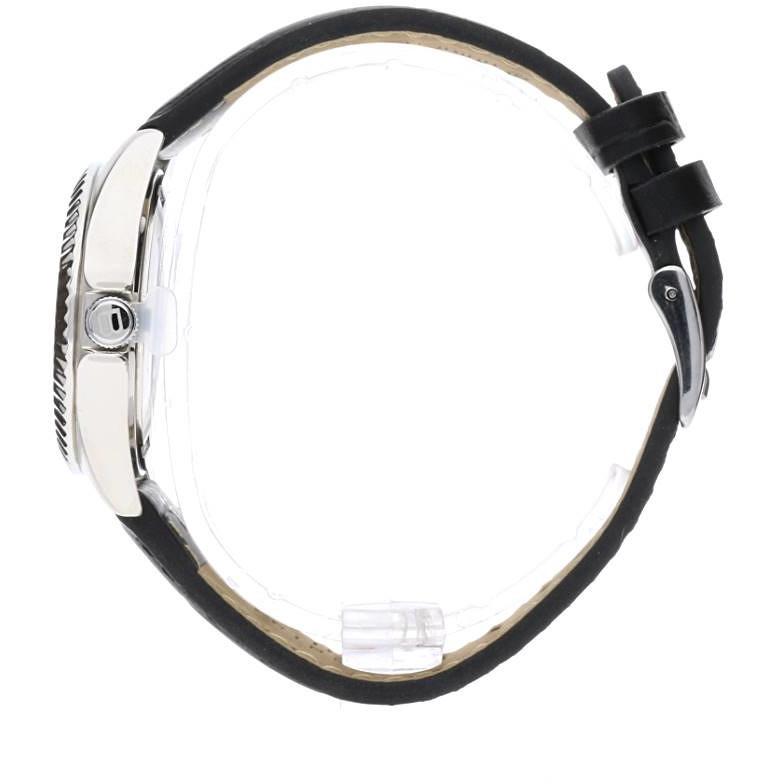 prix montres femme Breil EW0237