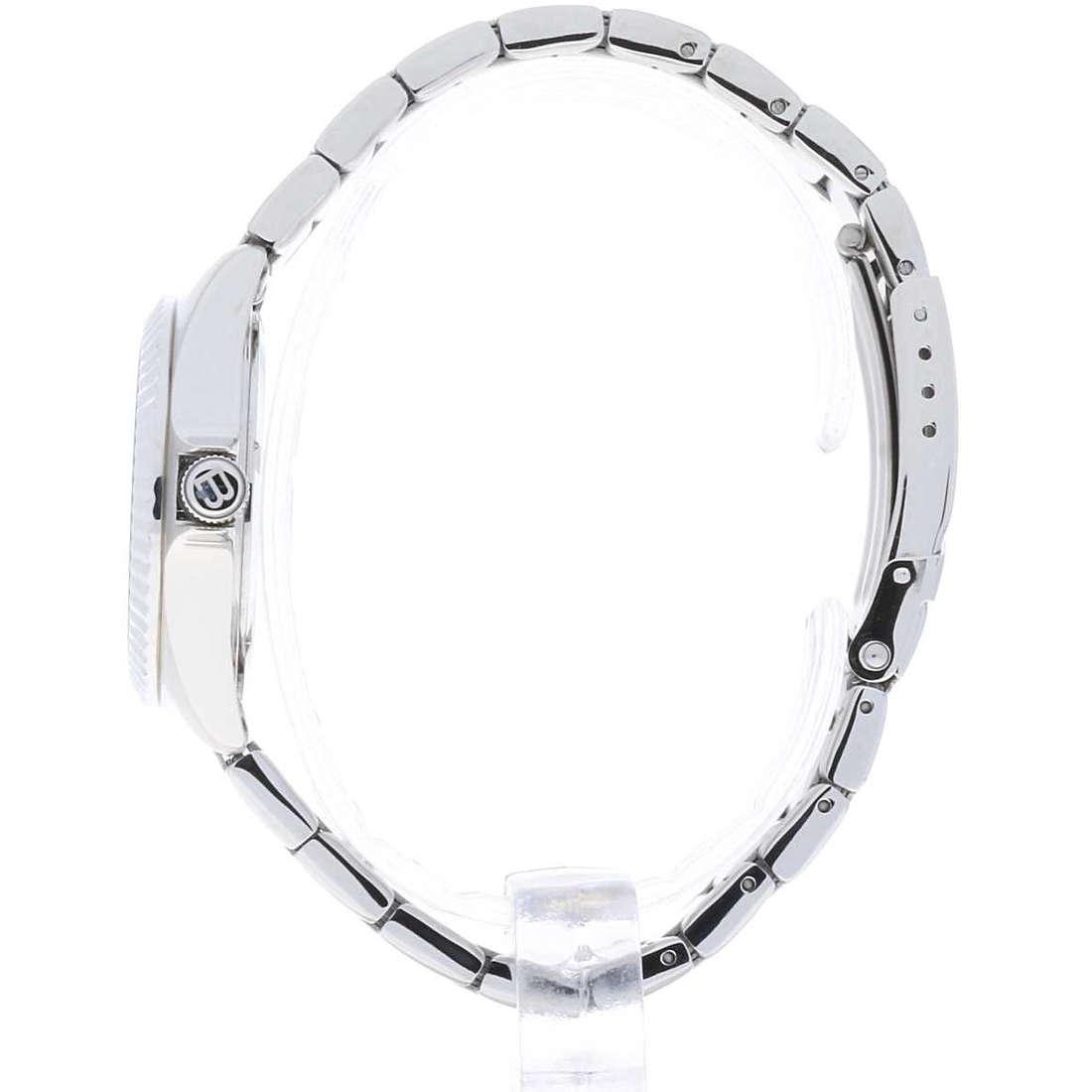 prix montres femme Breil EW0239