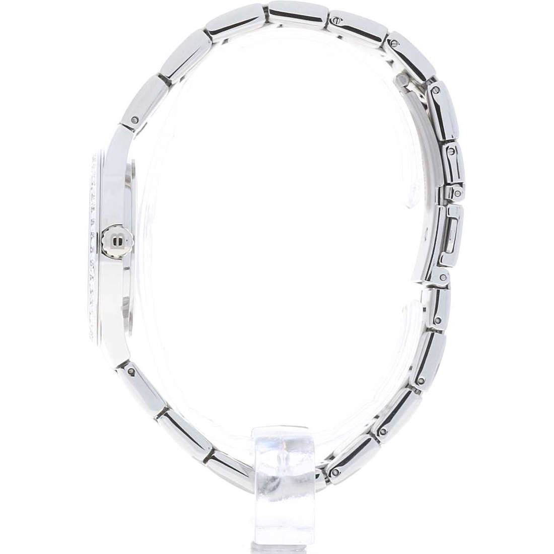 prix montres femme Breil EW0248