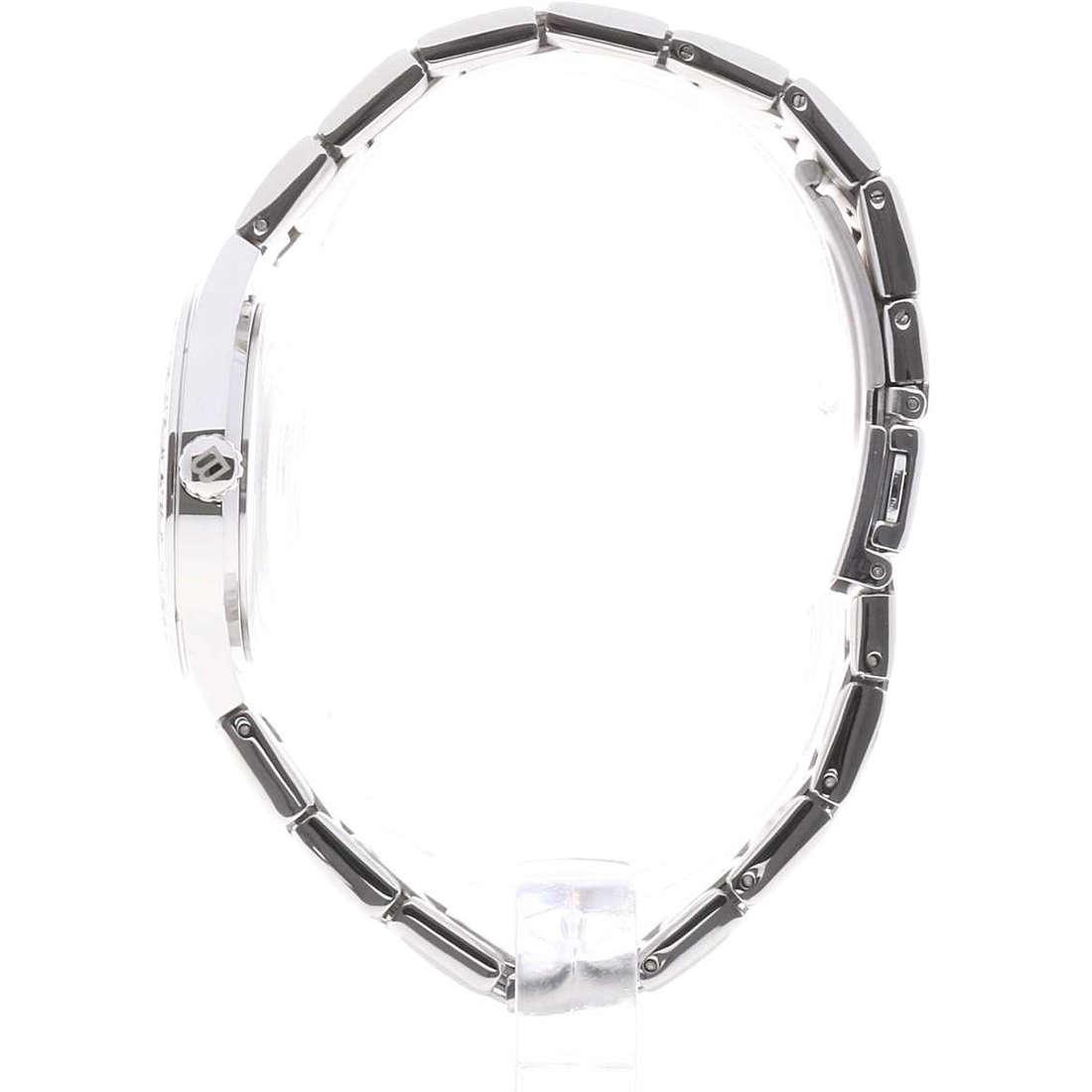 prix montres femme Breil EW0250