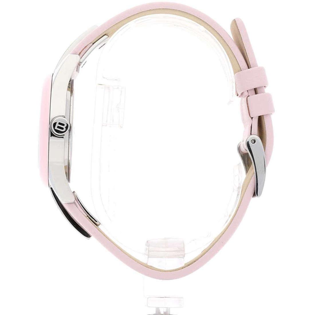 prix montres femme Breil TW1392