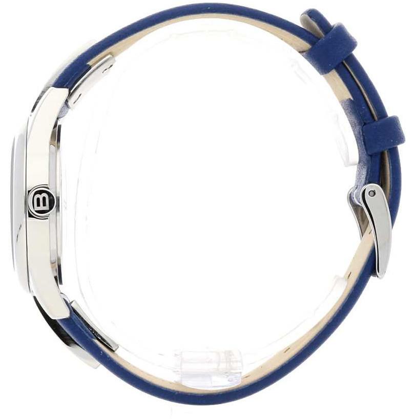 prix montres femme Breil TW1394