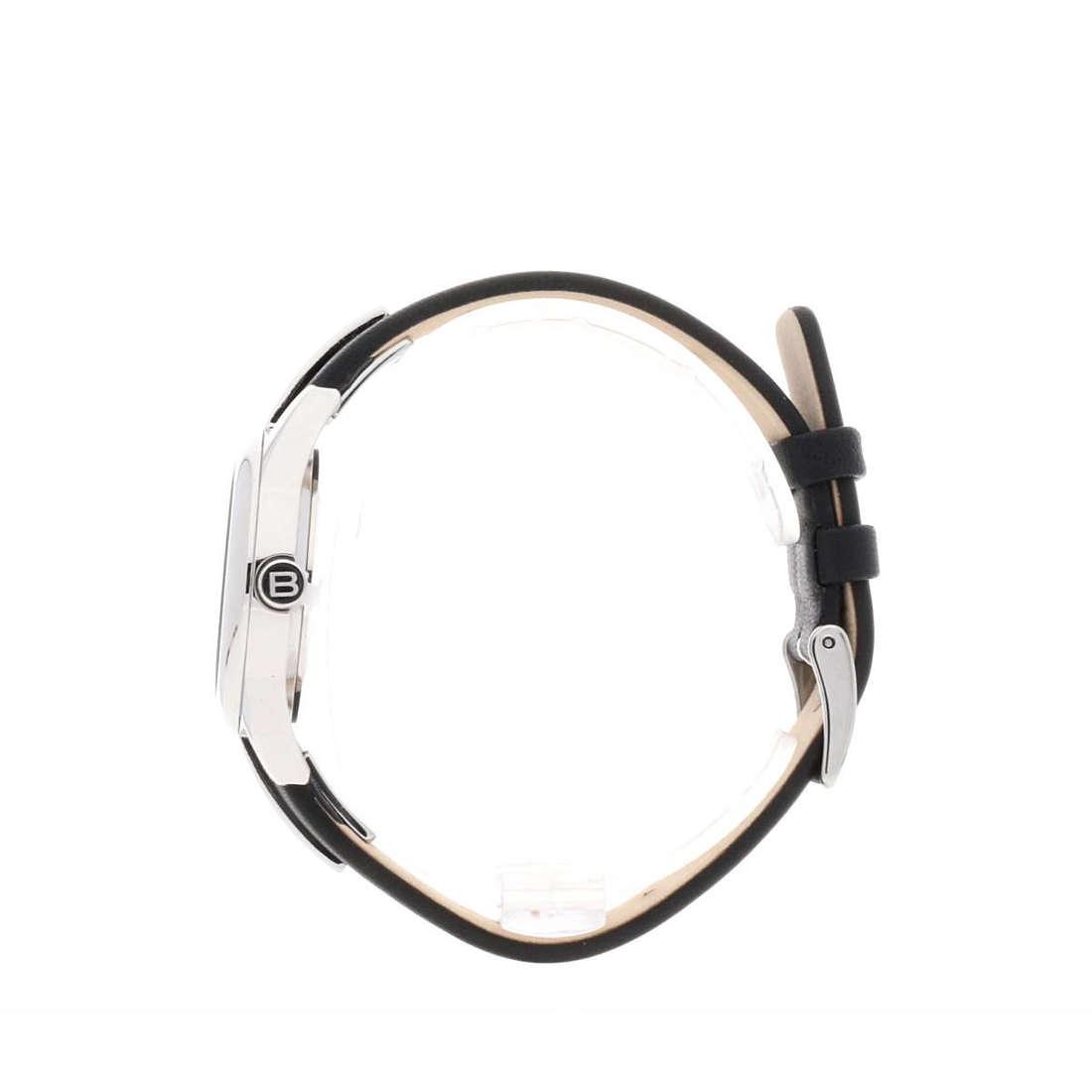 prix montres femme Breil TW1395