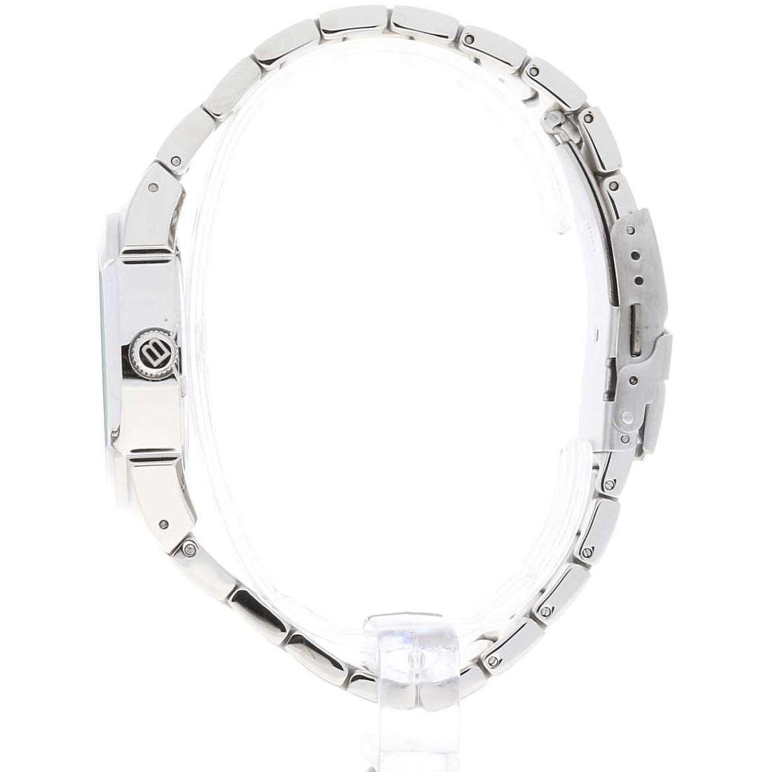 prix montres femme Breil TW1399