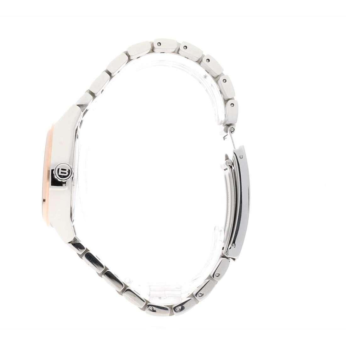 prix montres femme Breil TW1414