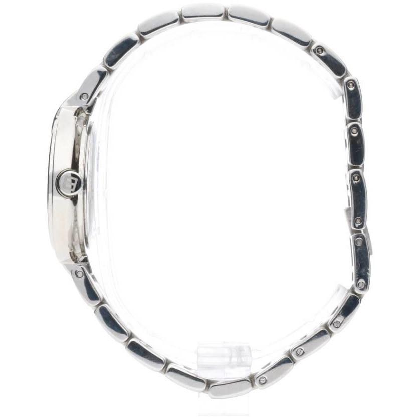 prix montres femme Breil TW1444