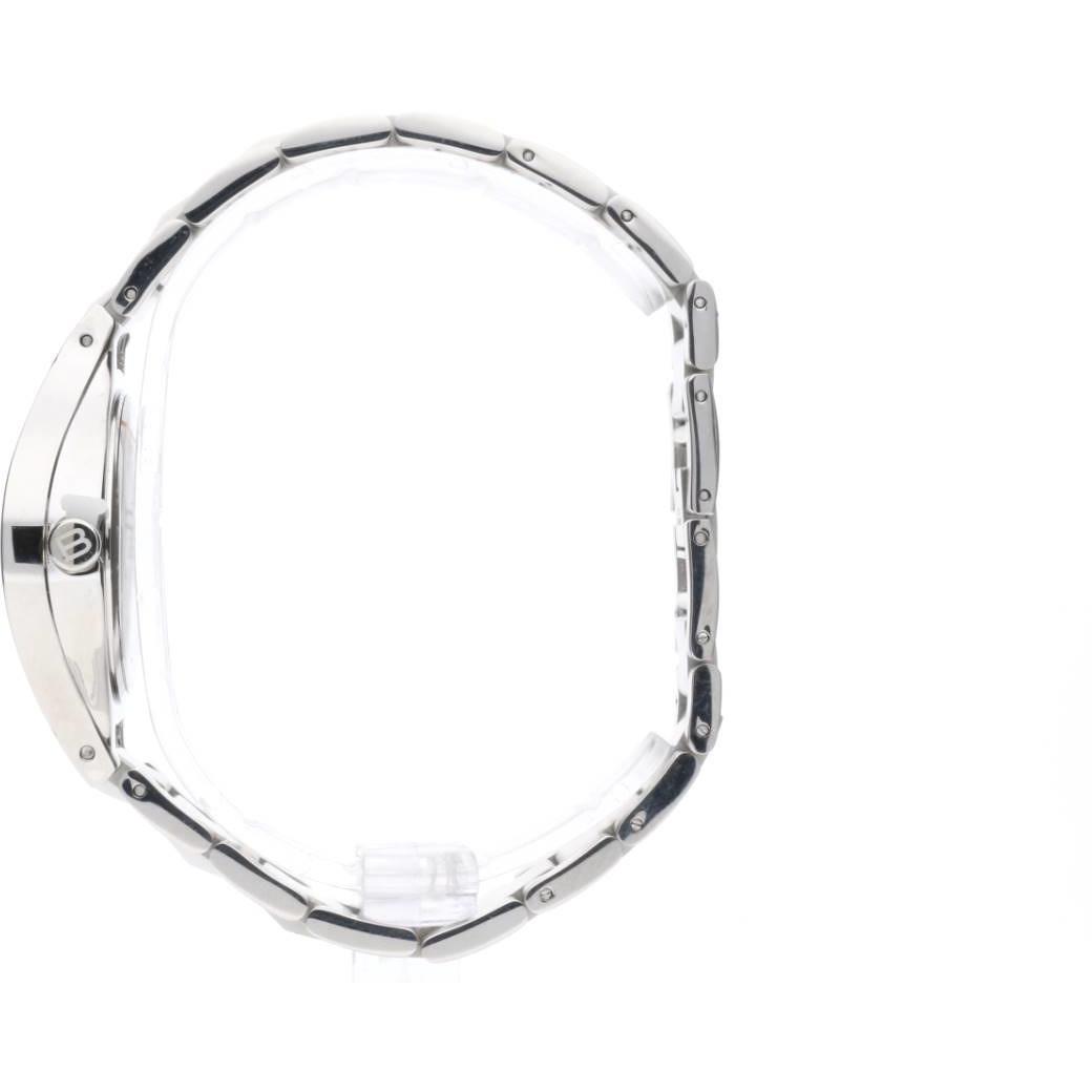 prix montres femme Breil TW1464