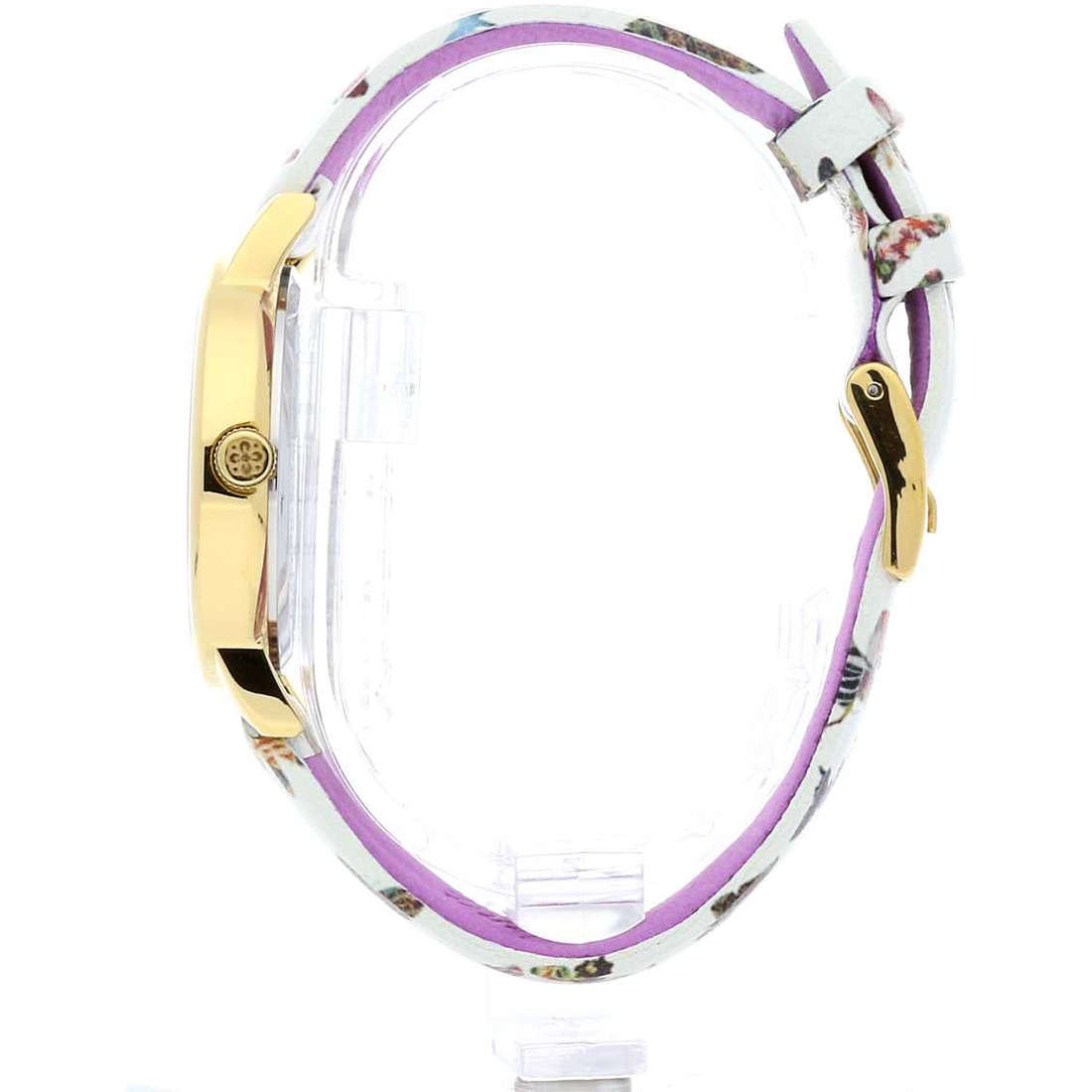 prix montres femme Brosway WGI07