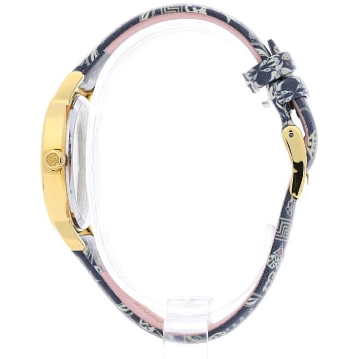prix montres femme Brosway WGI20
