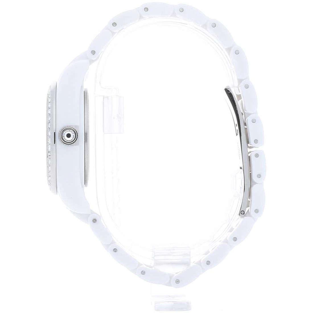 prix montres femme Brosway WTC13