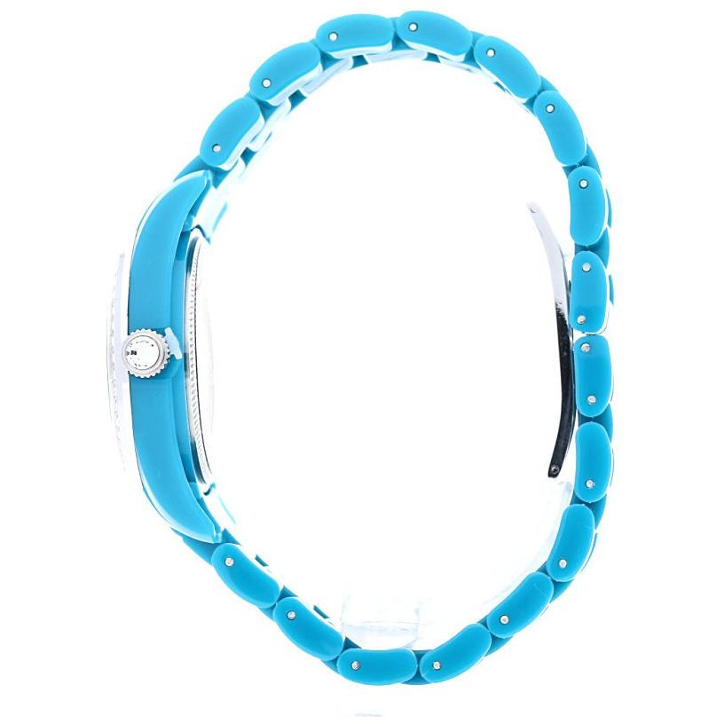 prix montres femme Brosway WTC28