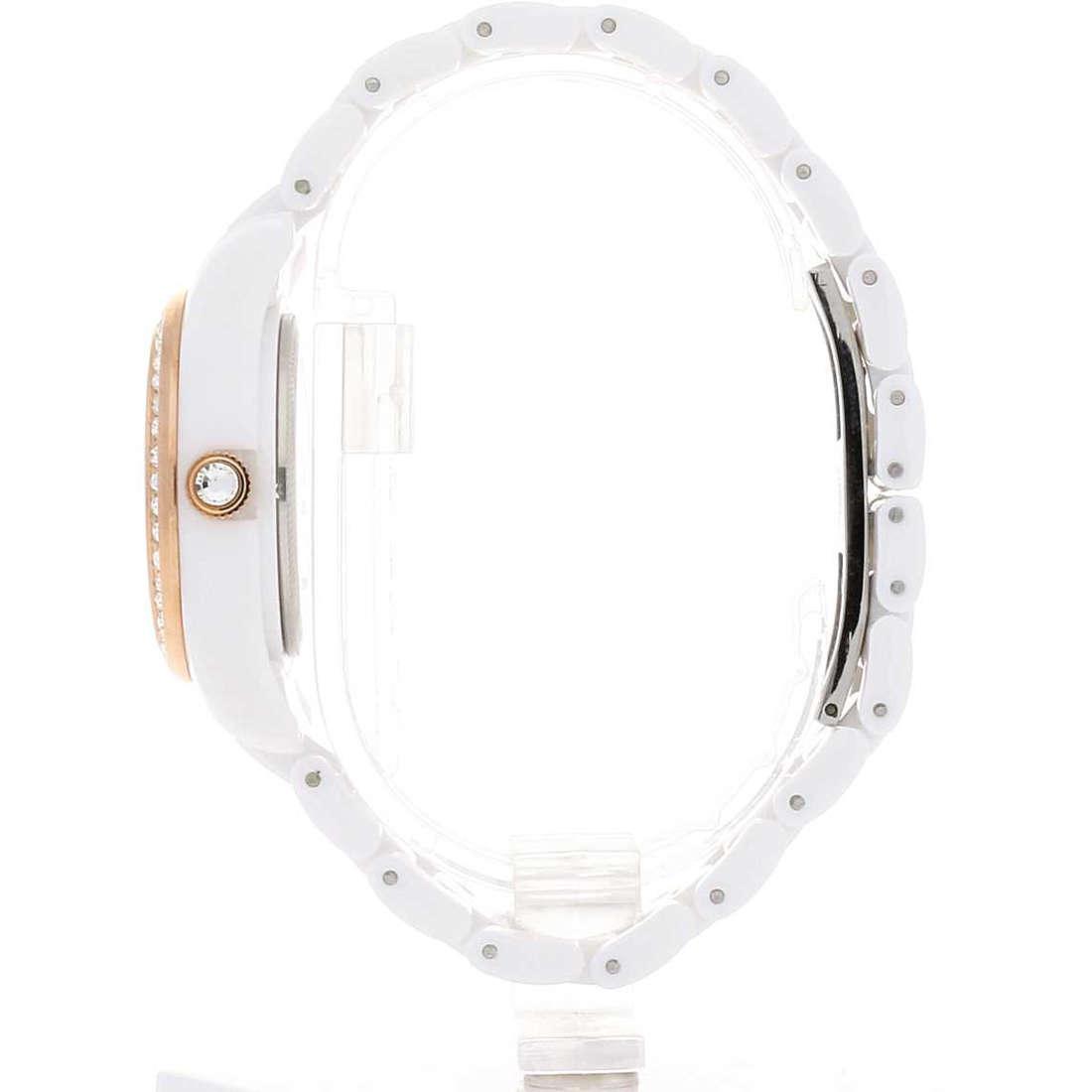 prix montres femme Brosway WTC29