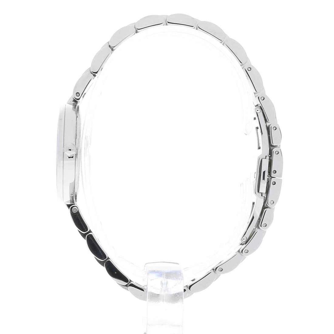 prix montres femme Bulova 96S159