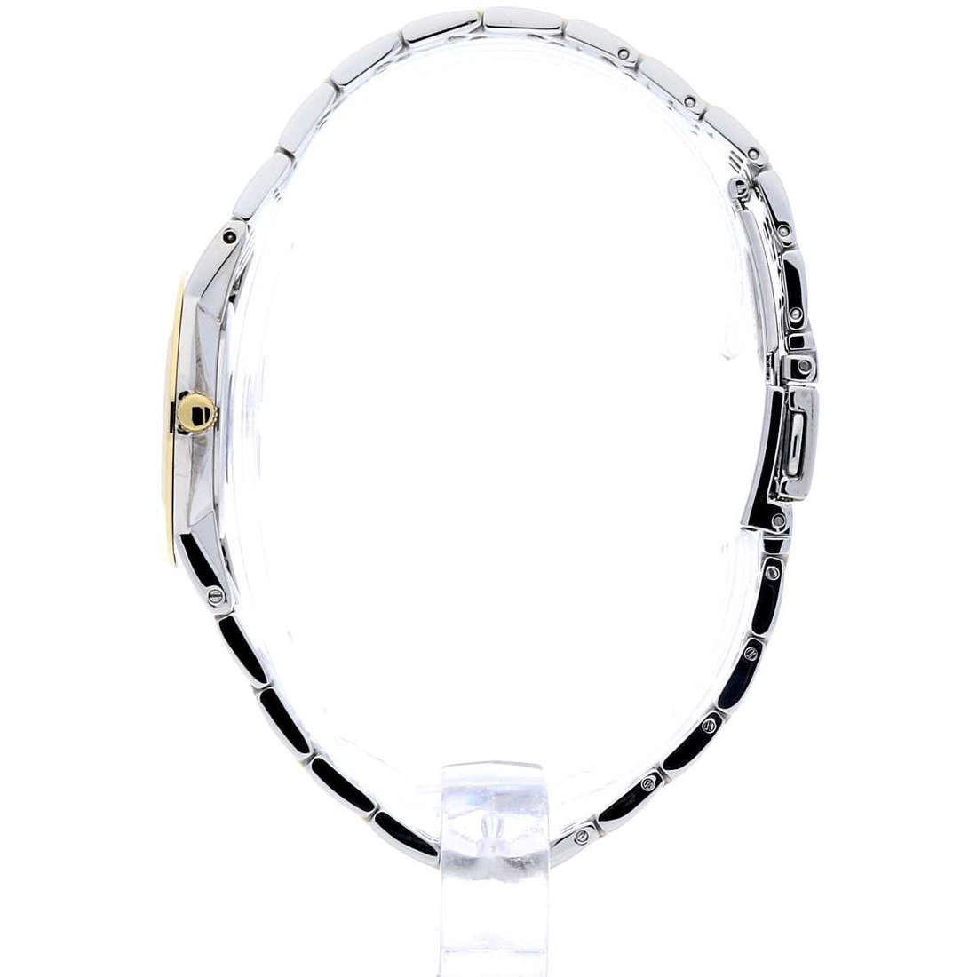 prix montres femme Bulova 98S115