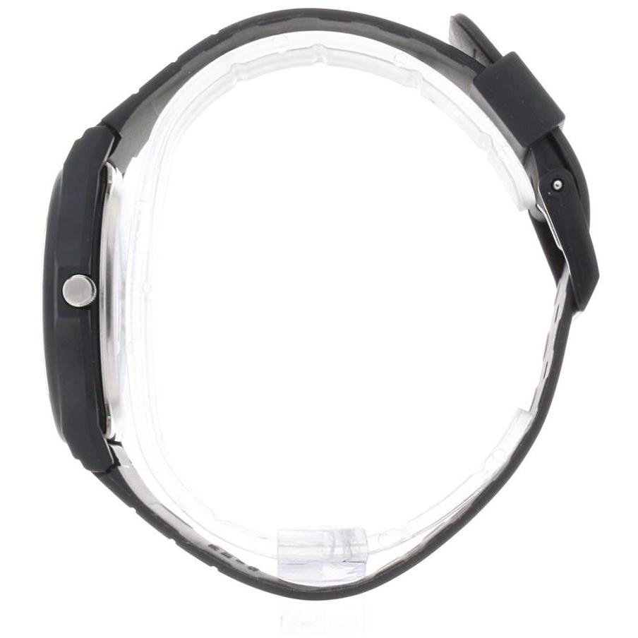 prix montres femme Casio MQ-24-1B3LLEF