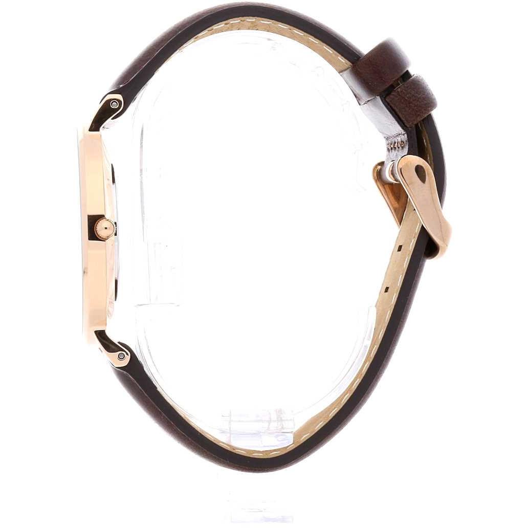 prix montres femme Daniel Wellington DW00100039