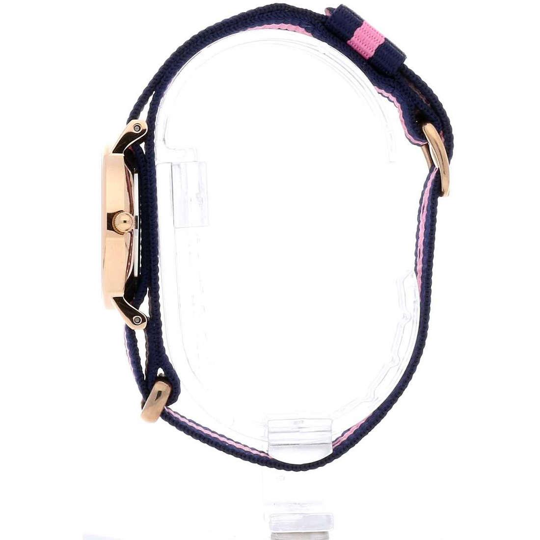 prix montres femme Daniel Wellington DW00100065