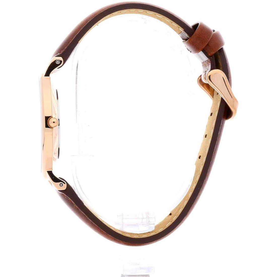 prix montres femme Daniel Wellington DW00100075