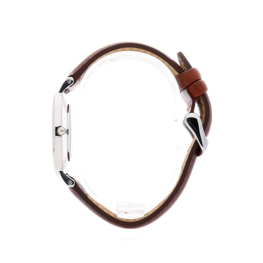 prix montres femme Daniel Wellington DW00100079