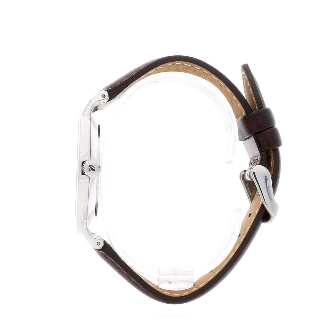 prix montres femme Daniel Wellington DW00100090
