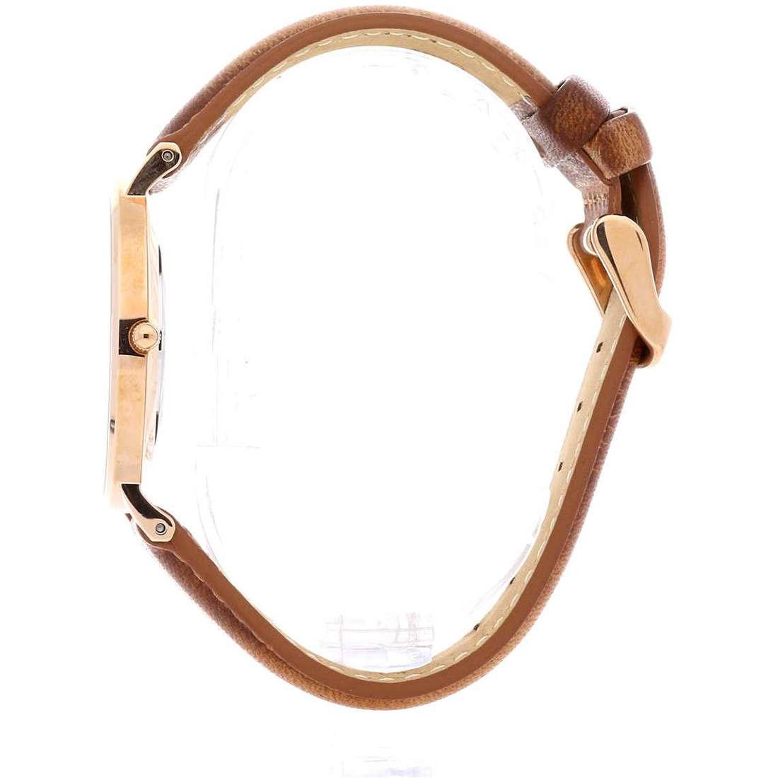 prix montres femme Daniel Wellington DW00100111