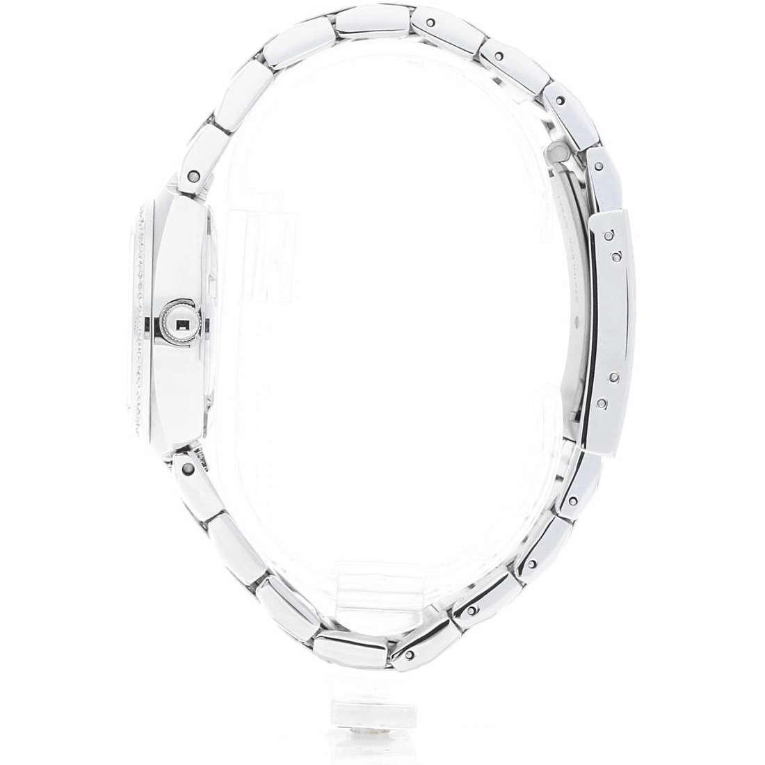 prix montres femme Fossil AM4141