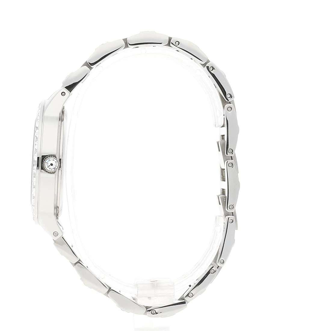 prix montres femme Fossil ES2362