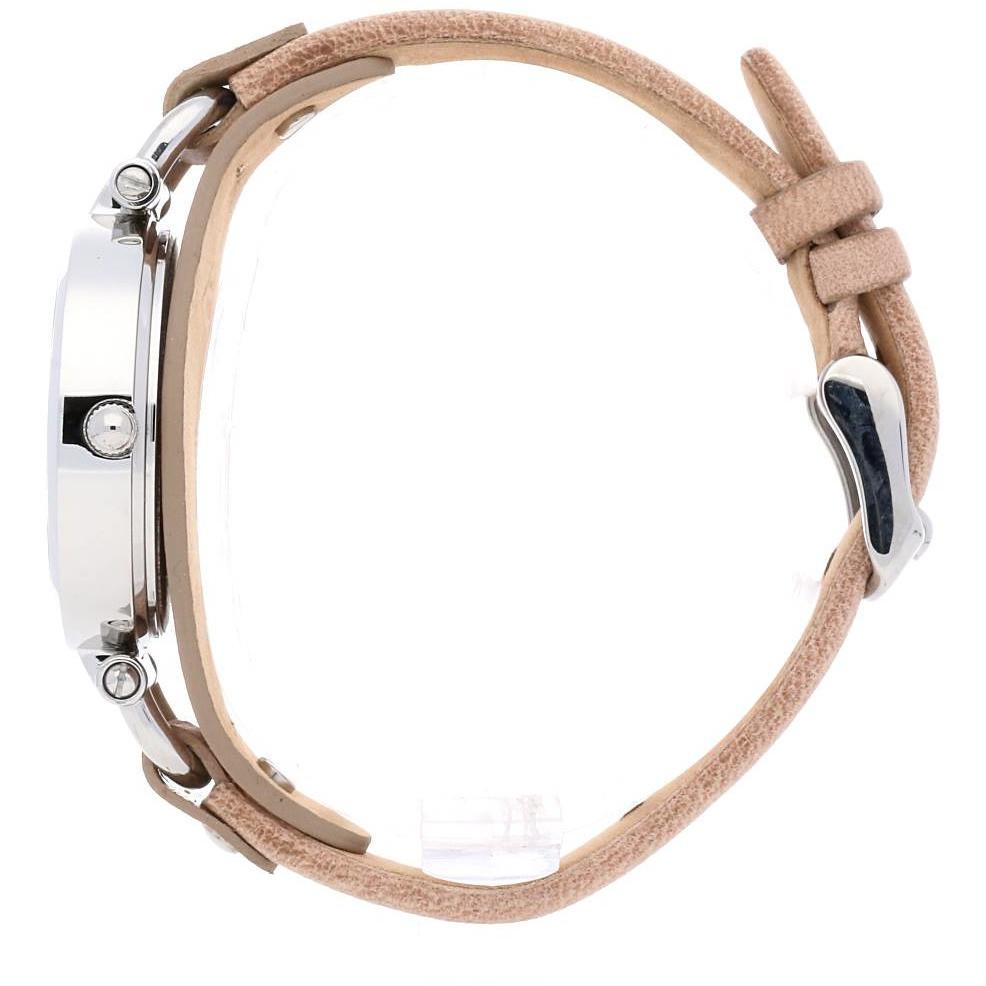prix montres femme Fossil ES2830