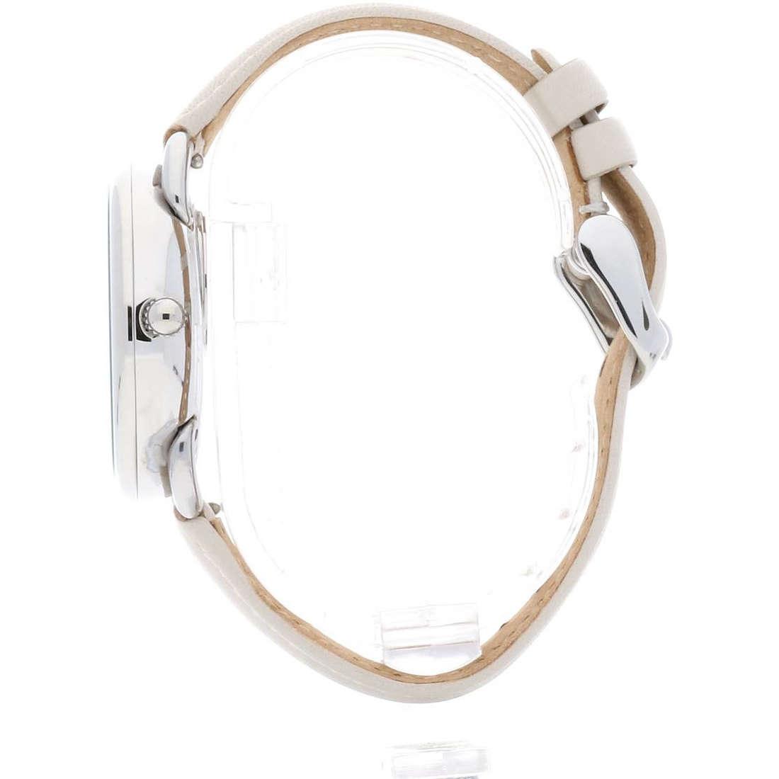 prix montres femme Fossil ES3806