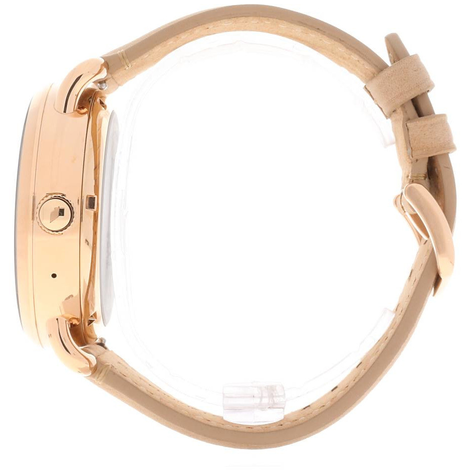 prix montres femme Fossil FTW2102