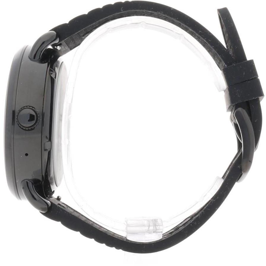 prix montres femme Fossil FTW2103