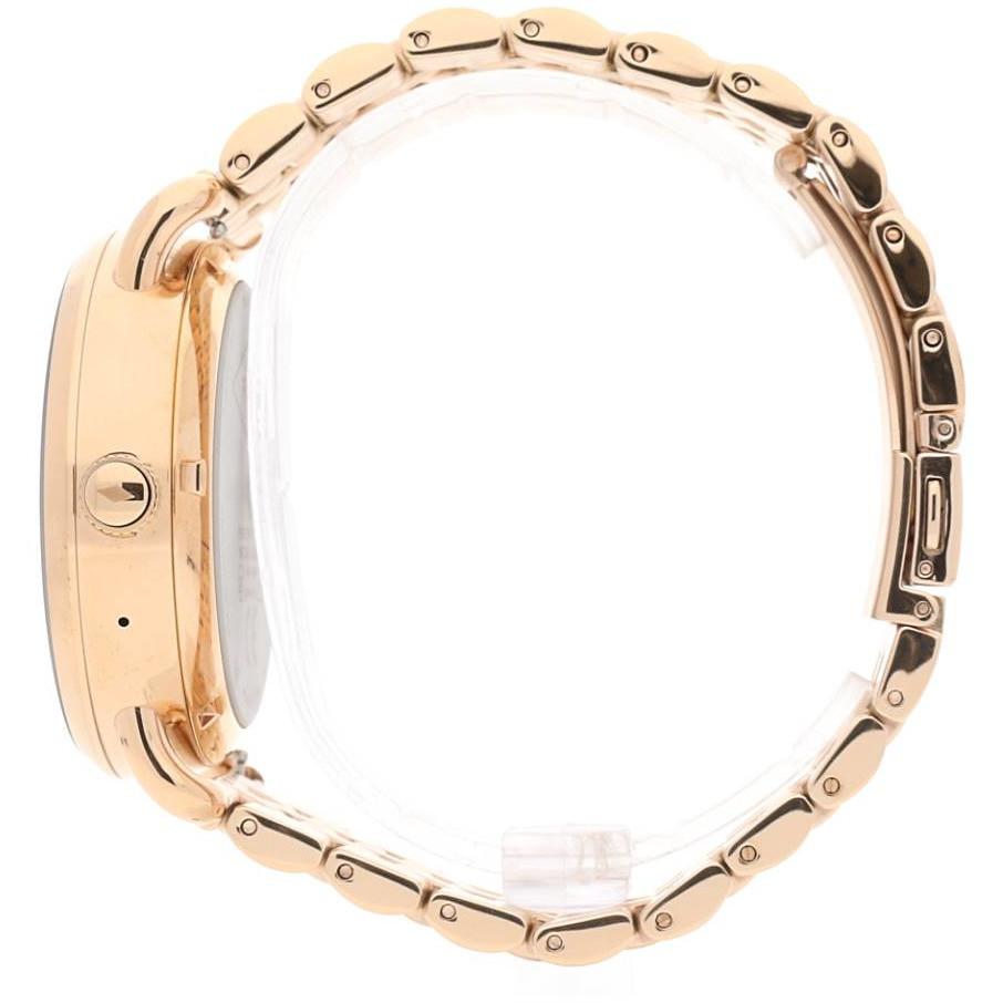 prix montres femme Fossil FTW2112