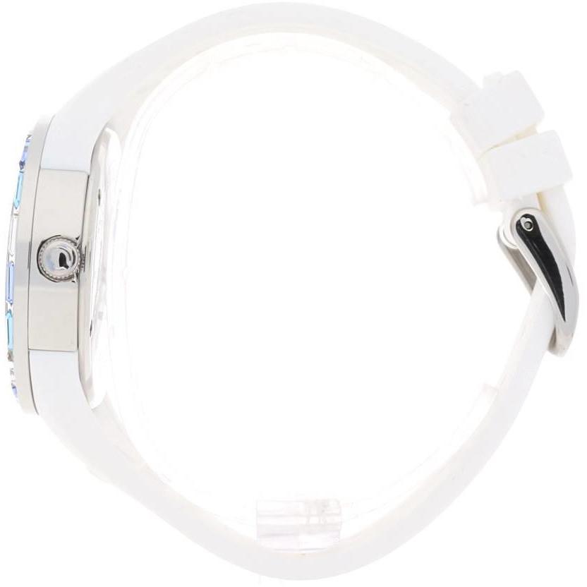 prix montres femme Giannotti ANT17