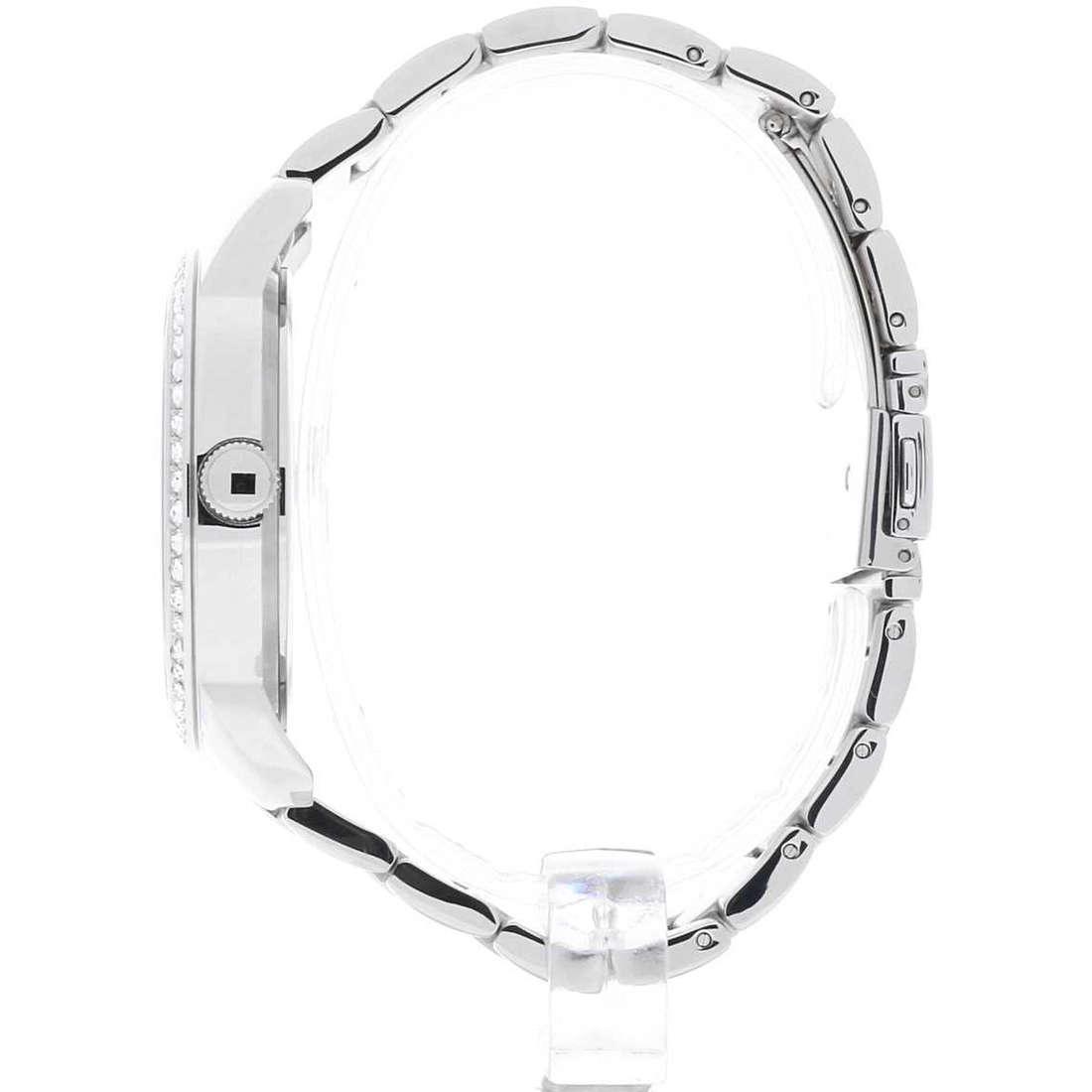 prix montres femme Guess W0329L1