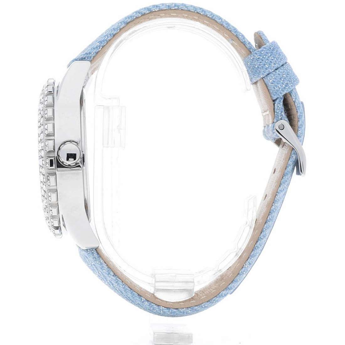 prix montres femme Guess W0336L7