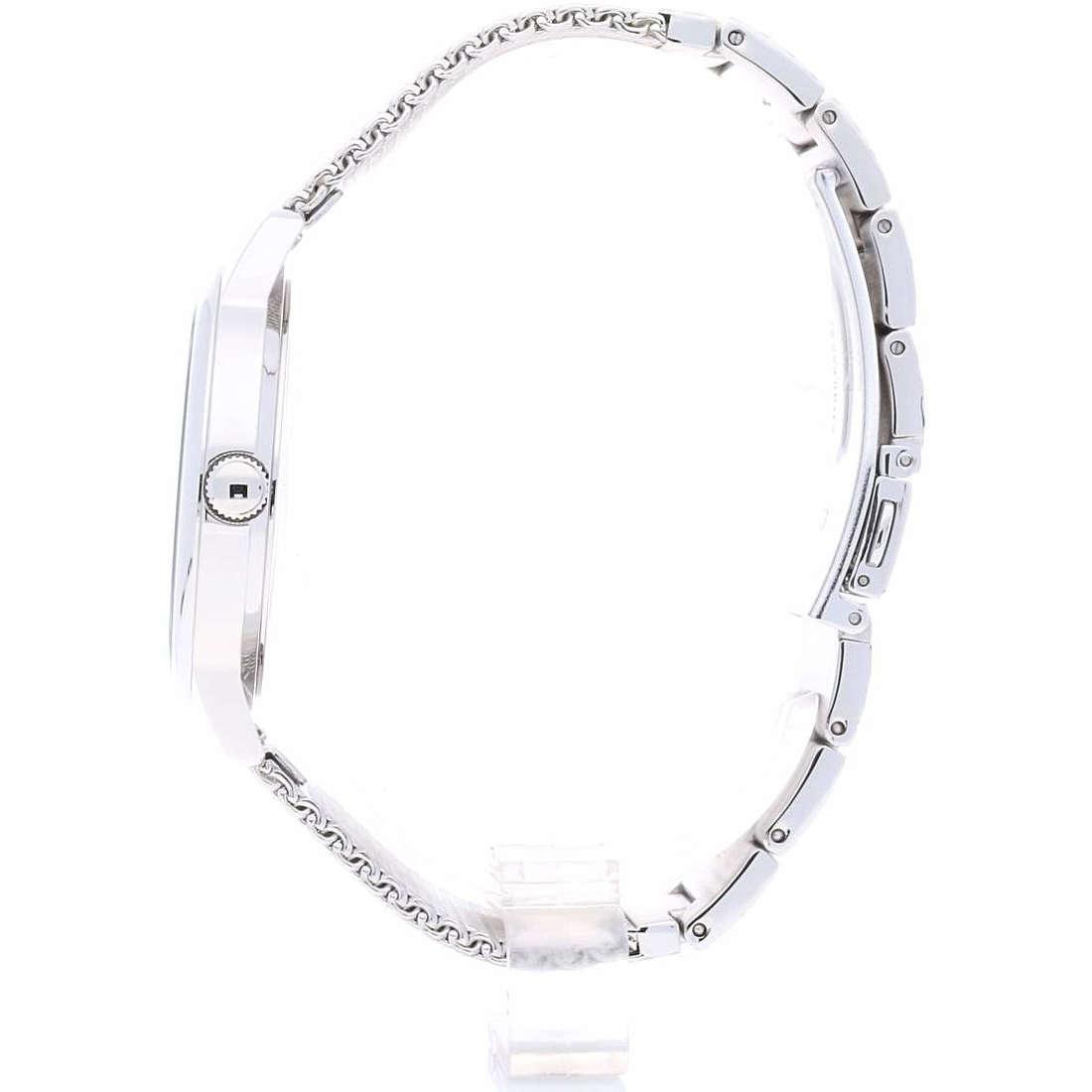 prix montres femme Guess W0406G1