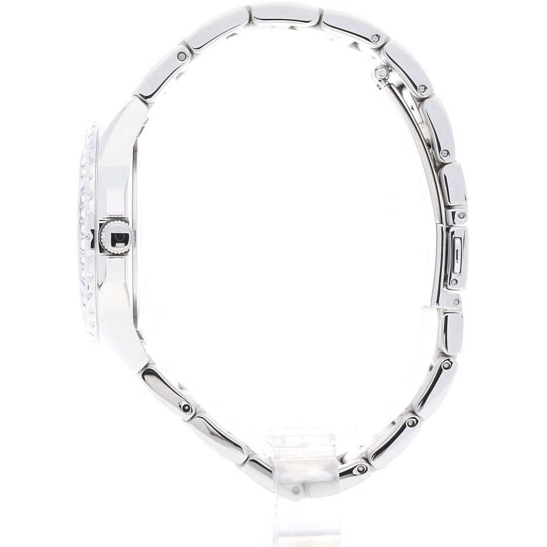 prix montres femme Guess W0705L1