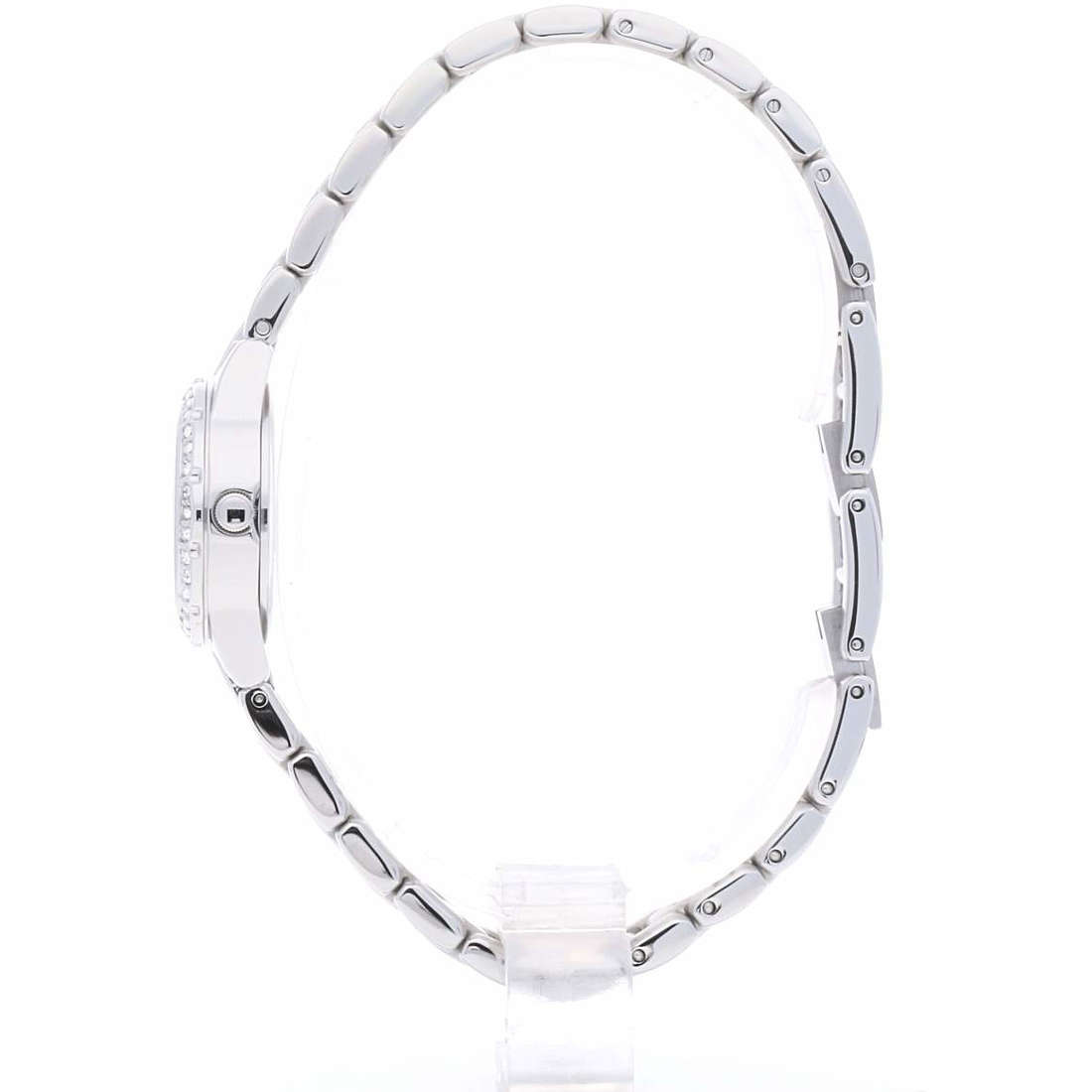 prix montres femme Guess W0730L1