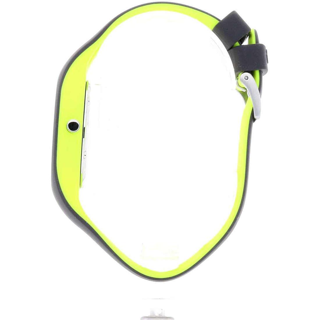 prix montres femme ICE WATCH IC.DUO.AYW.S.S.16