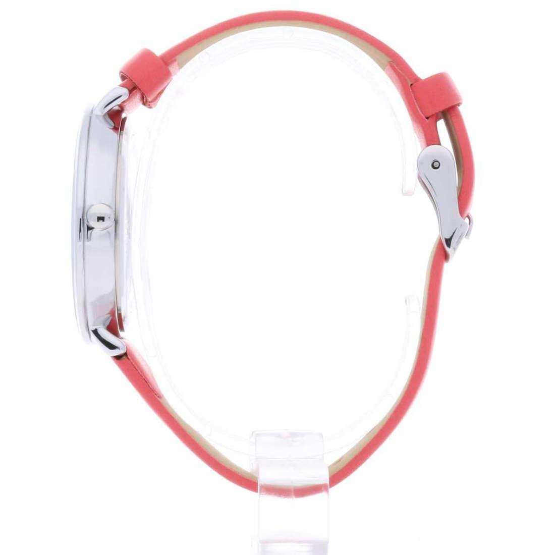 prix montres femme Liujo TLJ1046