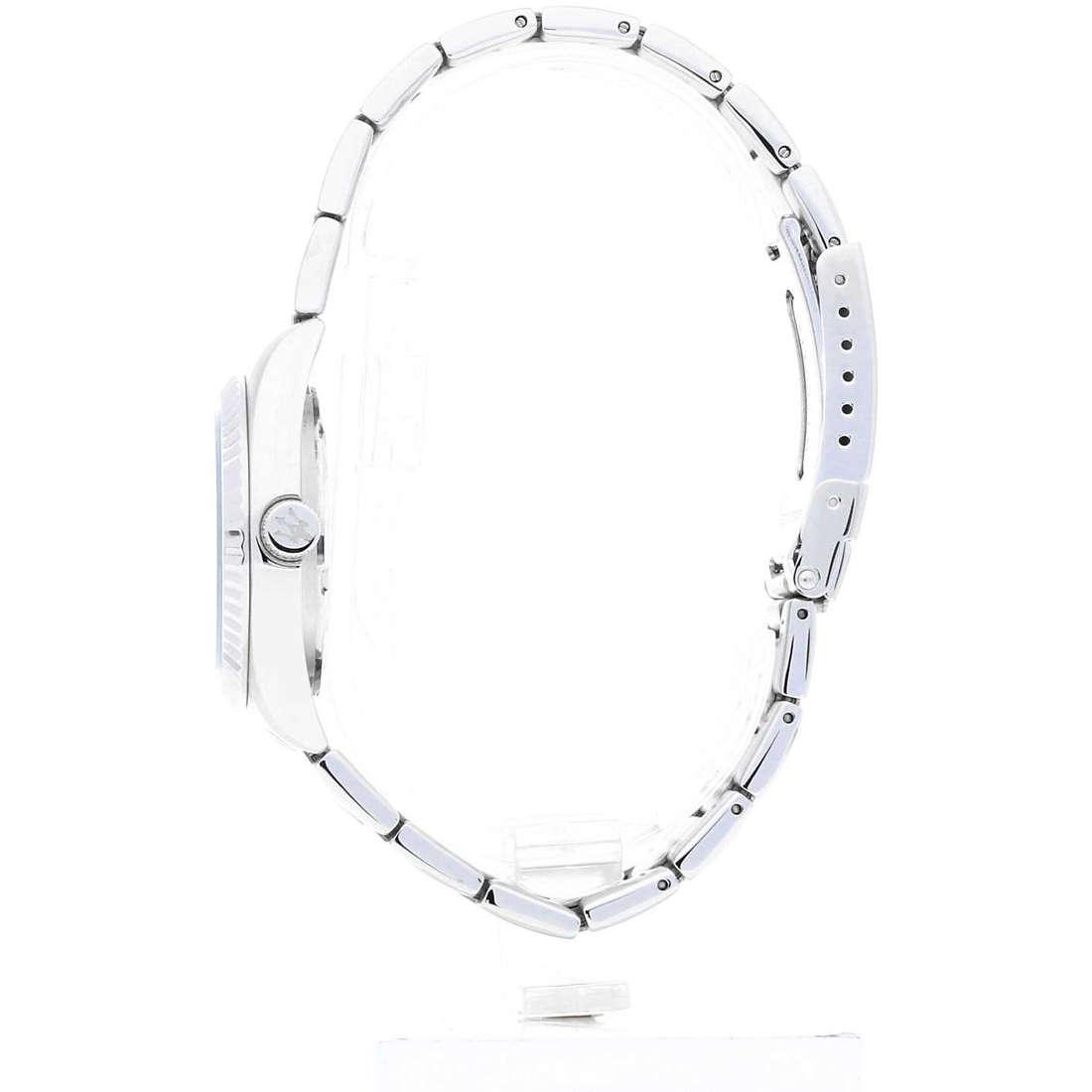 prix montres femme Maserati R8853100503