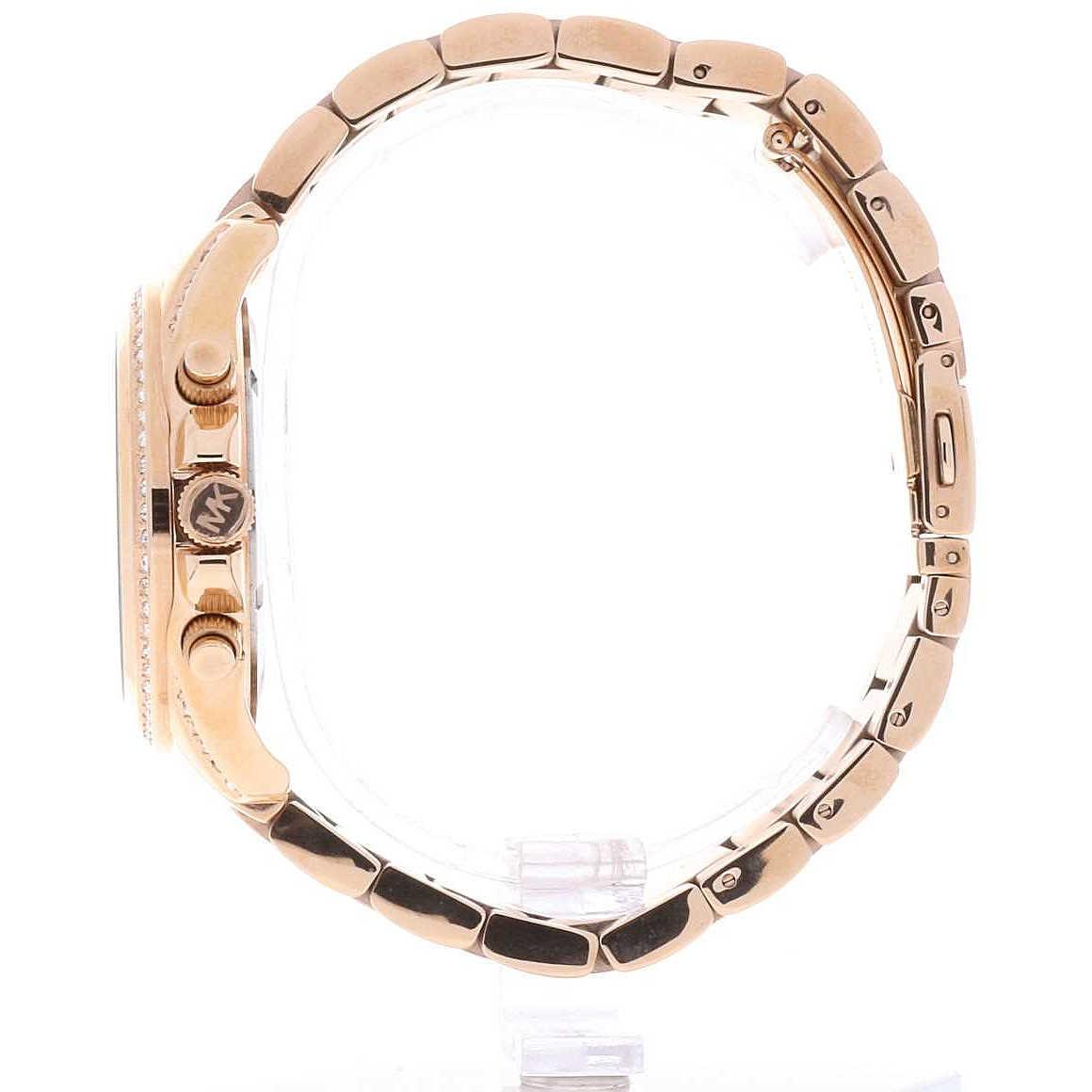 prix montres femme Michael Kors MK5263. zoom