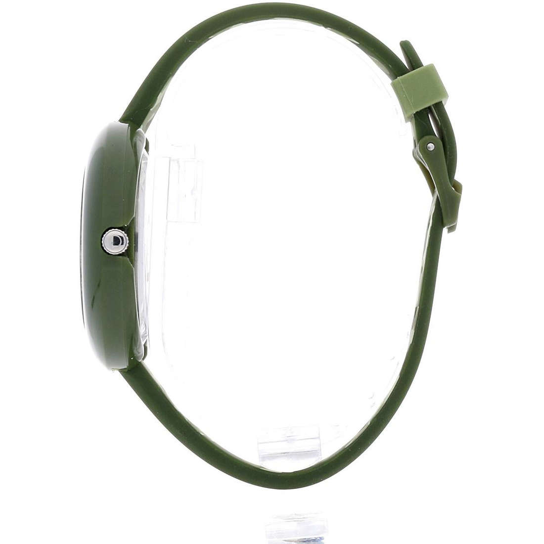 prix montres femme Ops Objects OPSPW-30